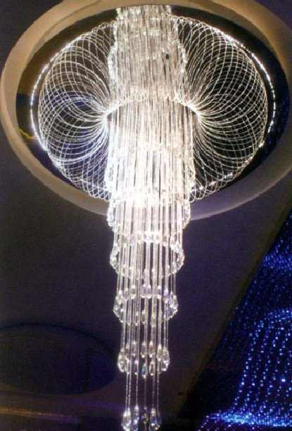 optical_fiber_chandelier (1)